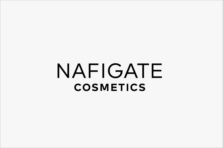 Nafigate Cosmetics